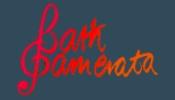 Bath Camerata