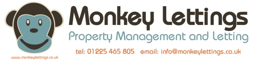 Monkey Lettings